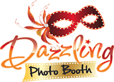 Dazzling Photo Booth Rental of Boulder, Golden, Denver, Evergreen, & Ski Resorts of Colorado