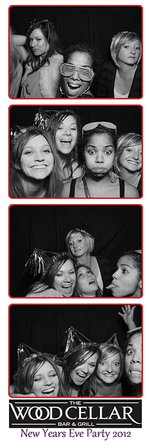 rent-a-photo-booth-Evergreen-CO