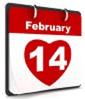 valentine-s-day-calendar