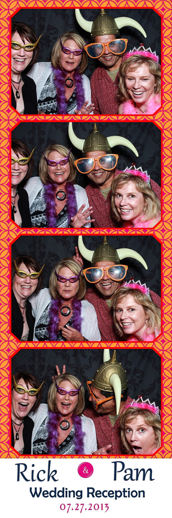 the-best-photo-booth-rental-in-Boulder-CO