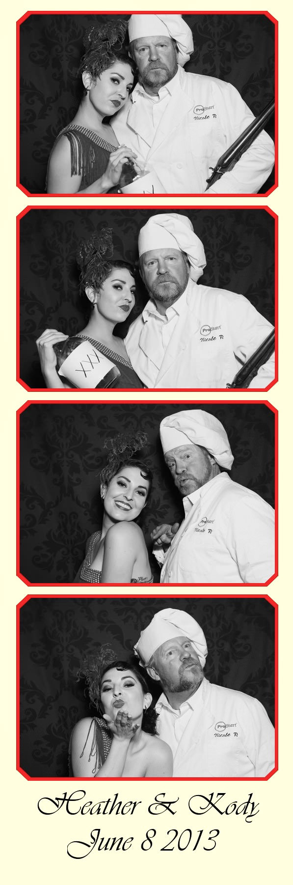 Best-darn-photobooth-rental-in-Colorado