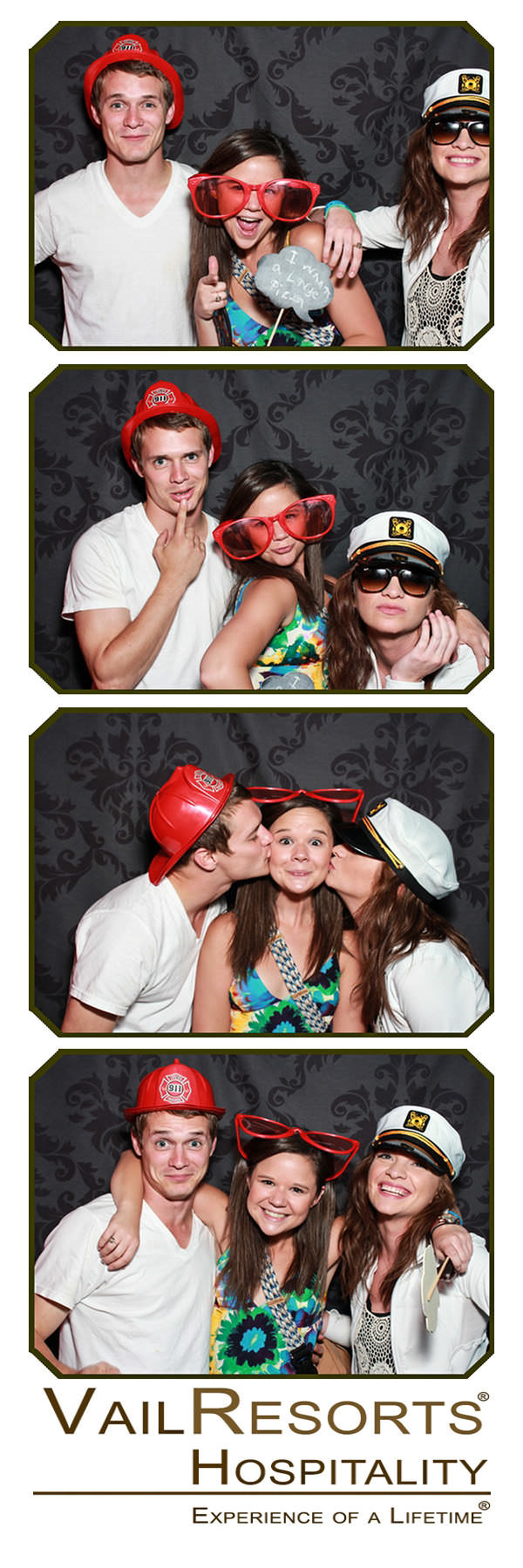 photo-booth-rental-fun-in-vail-CO
