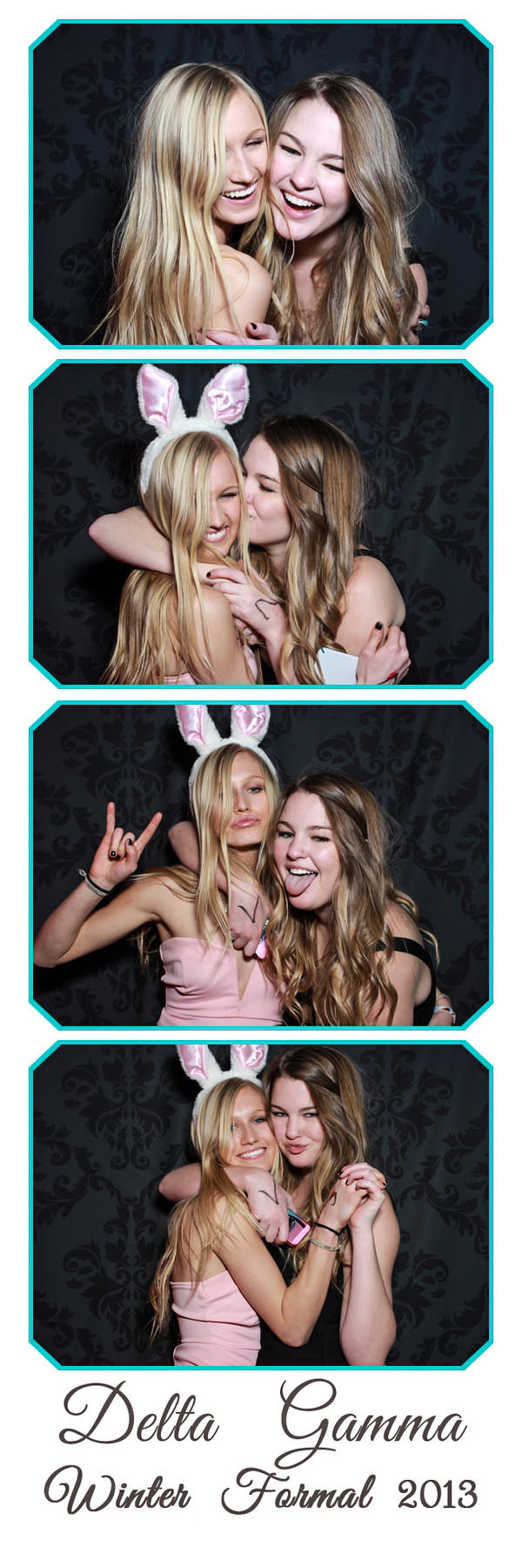 photo-booth-rental-sorority-Boulder-CO