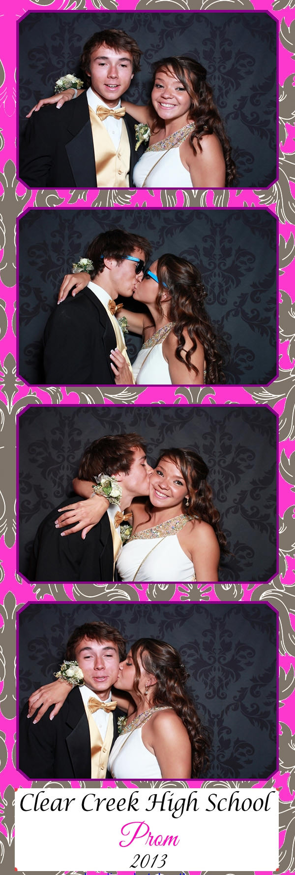 prom-night-in-dazzling-photo-booth-rental-of-Boulder-CO-
