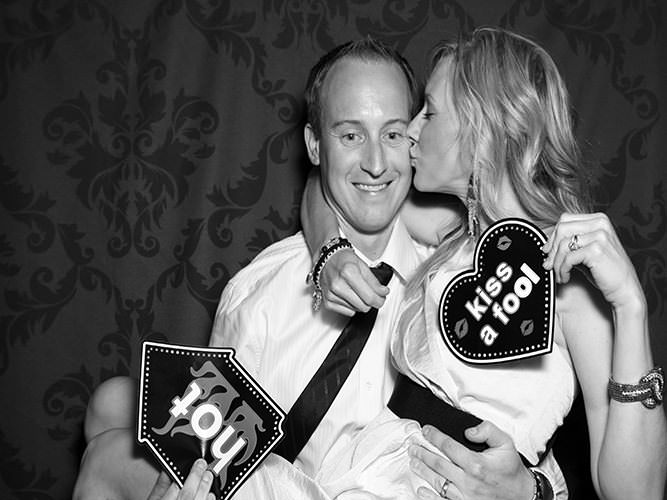 best-photo-booth-rental-for -Boulder-CO-weddings
