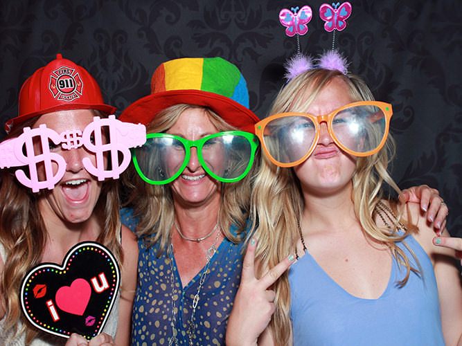 traveling-photo-booth-rental-of-boulder-CO