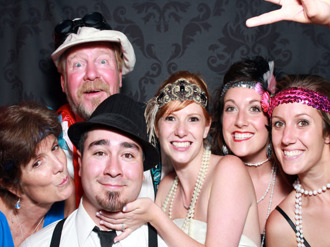 photo-booth-for-event-rental-Golden-CO