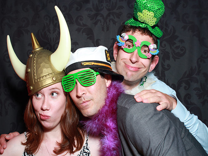 photo-booth-monthly-discount-specials-boulder-CO