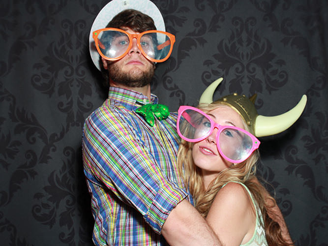 rent-a-photobooth-in-Boulder-CO-for-rent