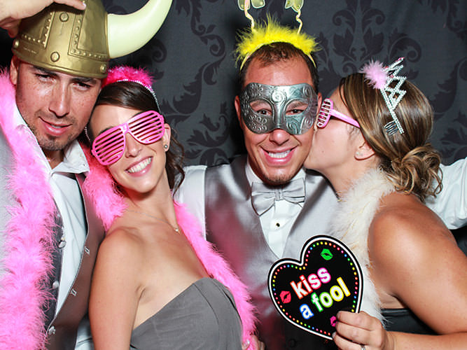 make-your-wedding-great-with-a-photo-booth-Boulder-CO