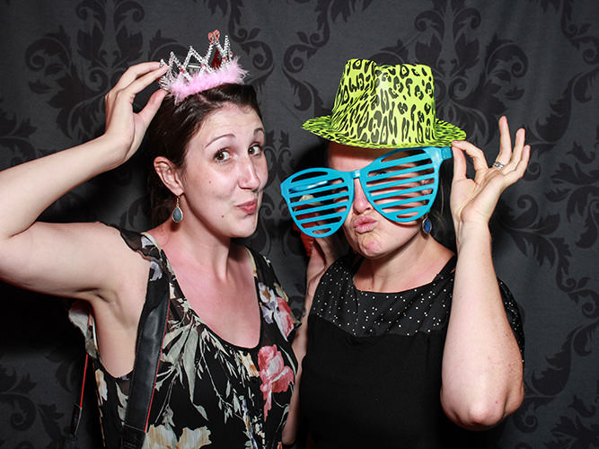 rent-a-photo-booth-in-August-Colorado