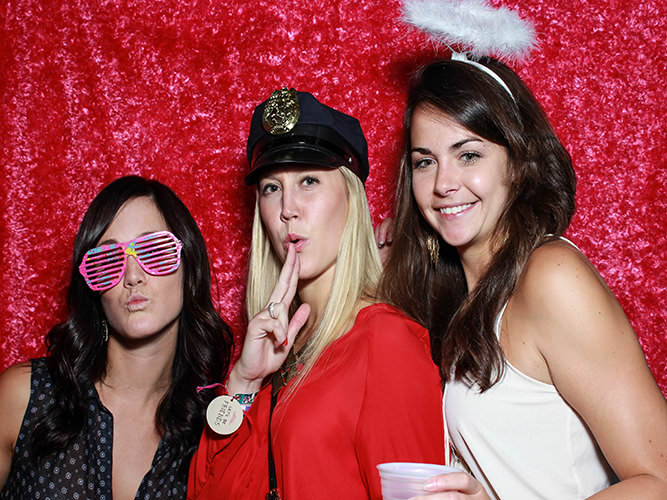 top-rated-photo-booth-rental-Boulder-CO