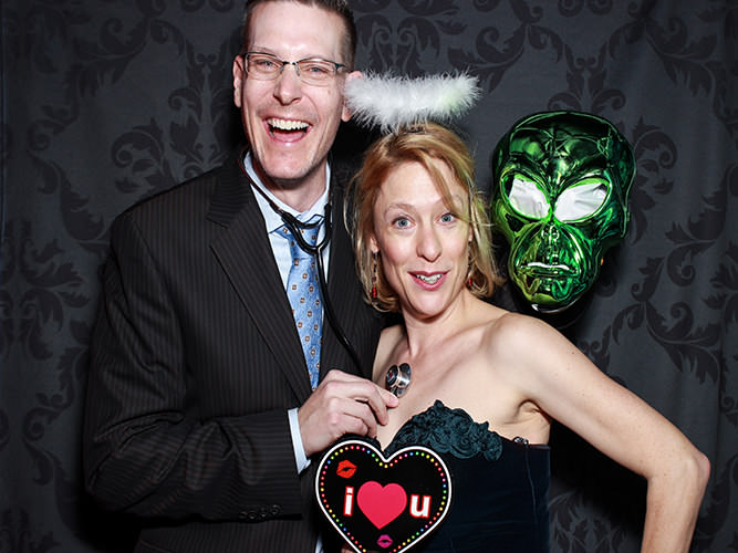 holiday-photo-booth-rental-CO