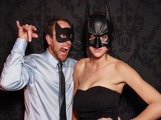 animated-gifs-included-free-with-photo-booth-rental-Golden CO