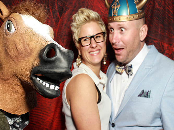 photo-booth-rental-for-jewish-events-Denver-CO