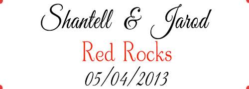 Shantell-redRocks