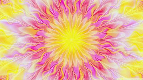 sun-fractal2