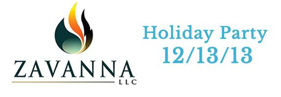 zavanna-Logo2