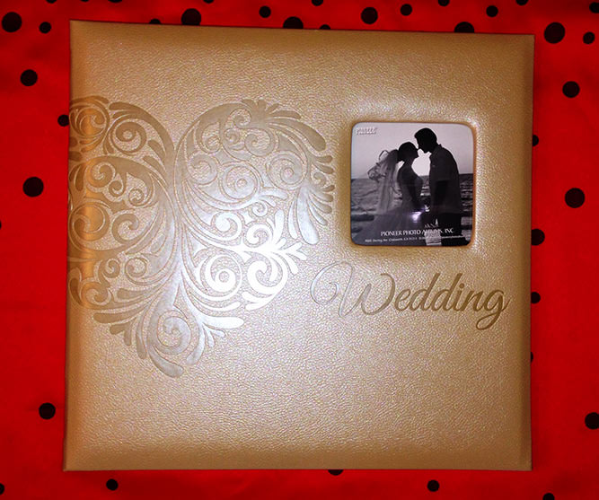 guestbook-included-with-photo-booth-rental-Denver-CO