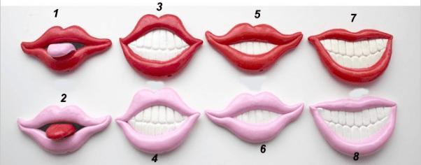 Lips-on-stick-3
