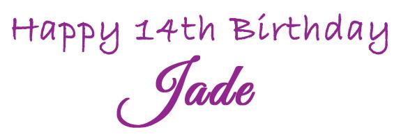 Bradley Hand ITC Font