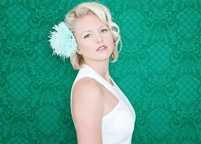 Green-Gypsy-Backdrop-option-1
