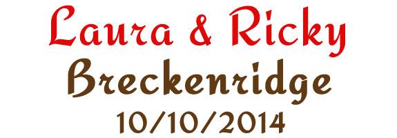 Reddress Font