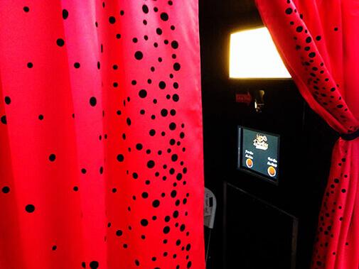 5x5ft-photobooth-colorado