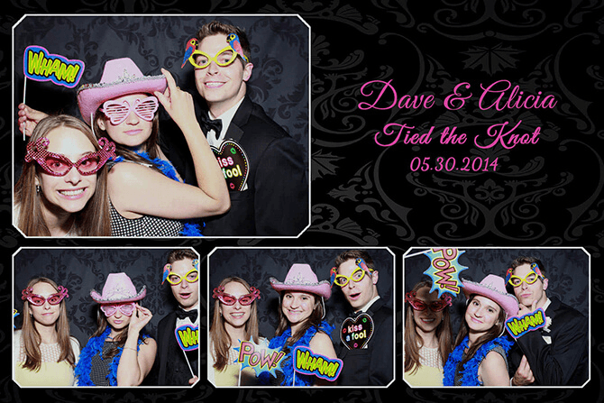 Boulder-CO-favorite-photobooth-rental-Co
