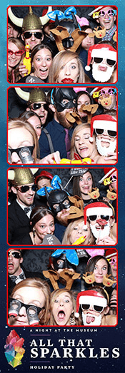 Denver-CO-Best-Quality-Photo-Booth-Rental