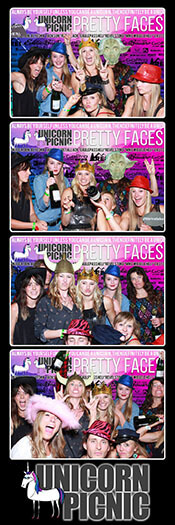 Denver-CO-best-photo-booth