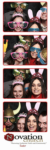 Easter-Holiday-Photo-Booth-Rental-CO