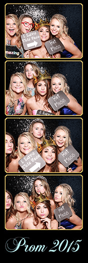 Photo-Booth-rental-unlimited-photos-Denver-CO
