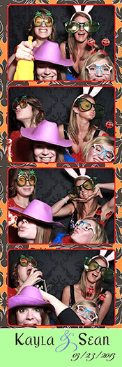 Photo-booth-for-weddings-in-Denver-CO