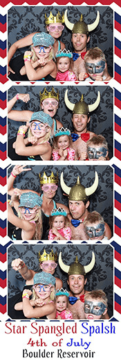 Photobooth-rental-Fort-Collins-CO