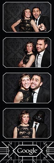 awesome-photo-booth-rental-Boulder-CO