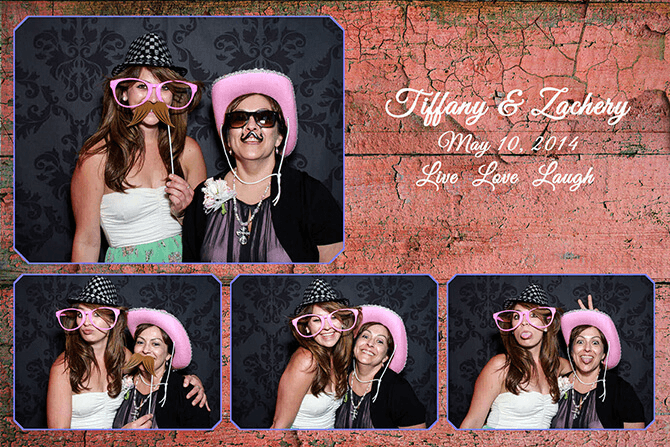 awesome-photo-booth-rental-Denver-CO