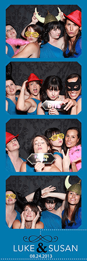 best-darn-photo-booth-rental-co-in-Colorado