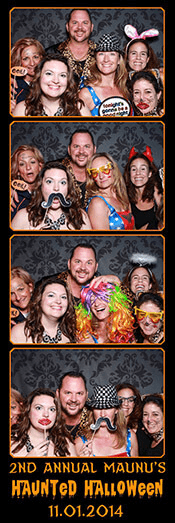 best-halloween-photo-booth-rental-Denver-CO