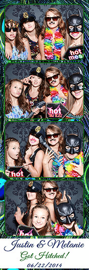 best-photo-booth-rental-fort-collins-CO