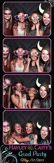 best-photo-booth-rental-in-boulder-CO-for-great-photos