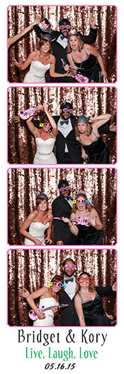 best-photo-booth-service-Denver-CO