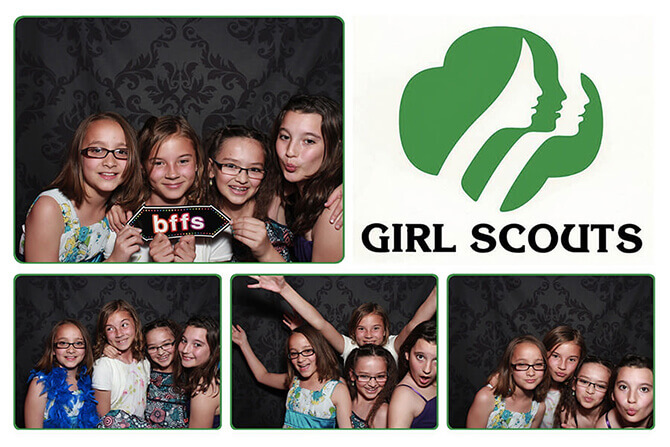girl-scouts-photobooth-party-Colorado