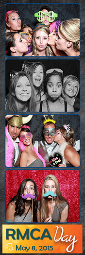green-screen-photo-booth-Denver-CO