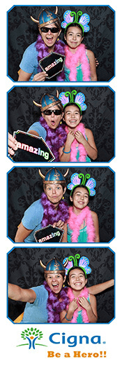 most-popular-photo-booth-rental-in-Colorado