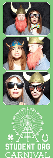 most-popular-photobooth-Denver-CO-2014