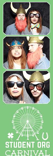 most-popular-photobooth-Denver-CO-2014