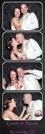photo-booth-July-rental-Colorado