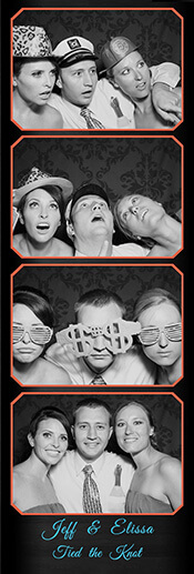 photo-booth-black-white-pictures-Denver-CO