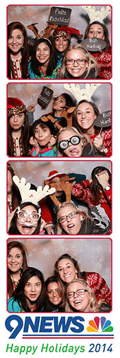 photo-booth-rental-new-years-eve-Denver-CO